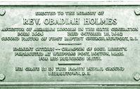 Obadiah_Holmes